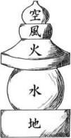 stupa_gokyo